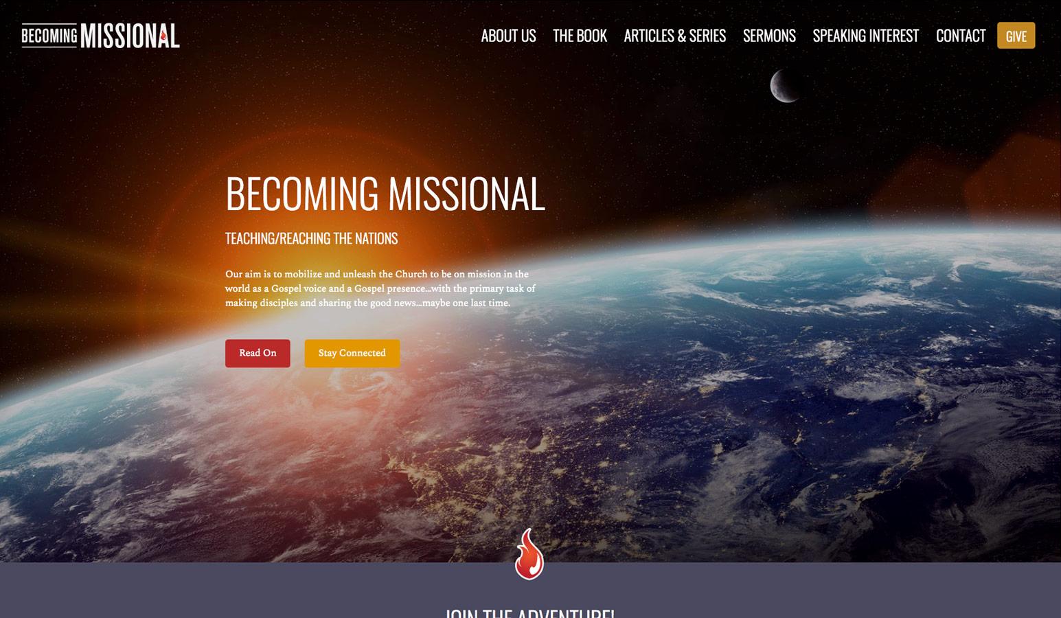 sites-portfolio-missional